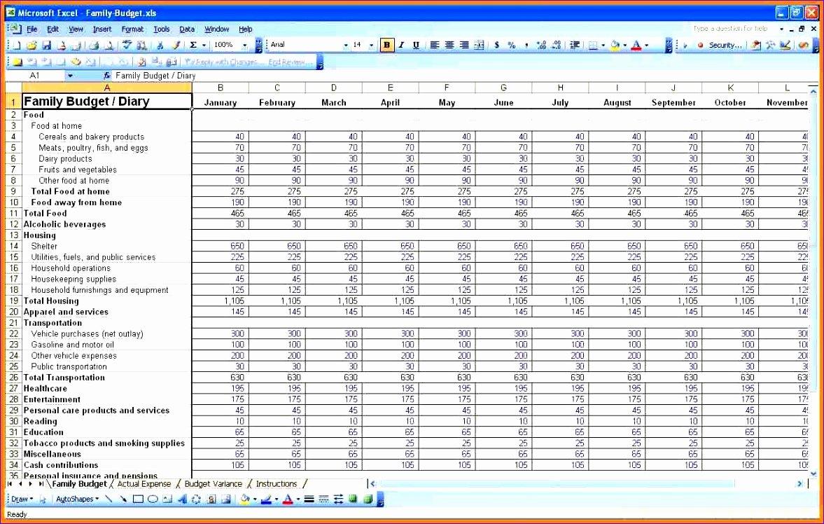 Wedding List Excel Template Fresh 7 Wedding Checklist Template Excel Exceltemplates