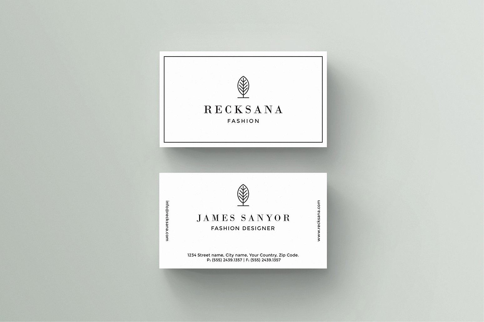 Wedding Name Card Template New Name Card Template Business Word Free Download Ai Wedding