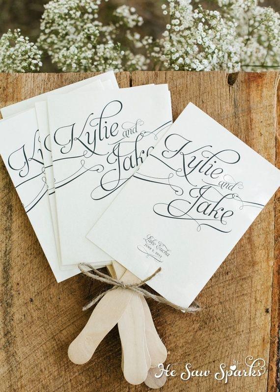 Wedding Program Fans Template Unique Team Wedding Blog Free Wedding Program Templates and Ideas