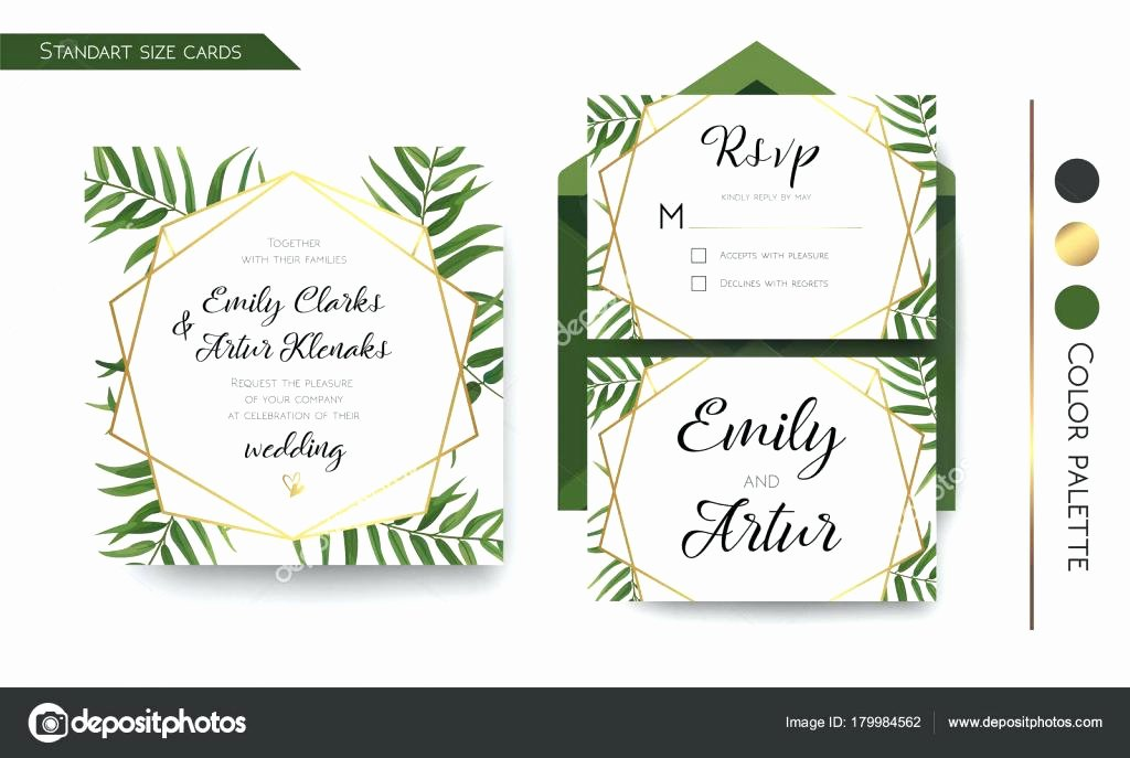 Wedding Rsvp Cards Template Fresh Anchored In Love Free Wedding Invitation Template Rsvp