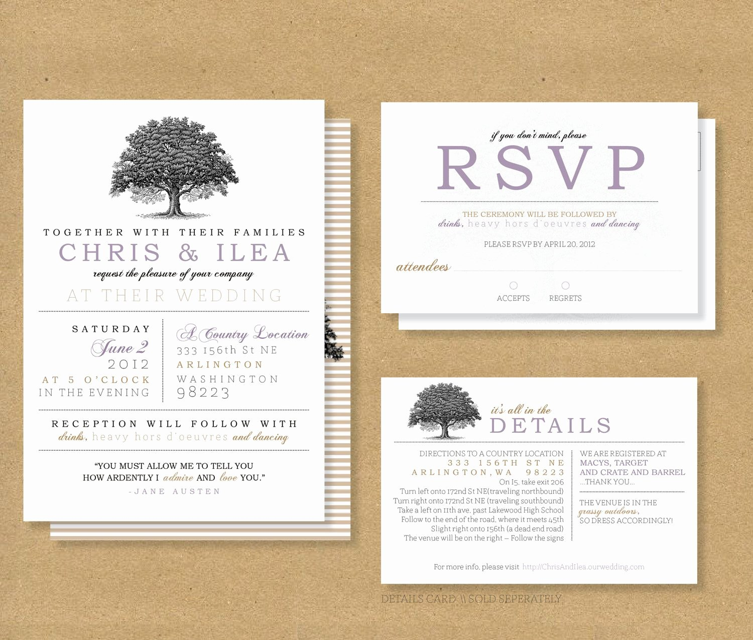 Wedding Rsvp Cards Template Luxury Wedding Invitation Wedding Rsvp Wording Samples Tips
