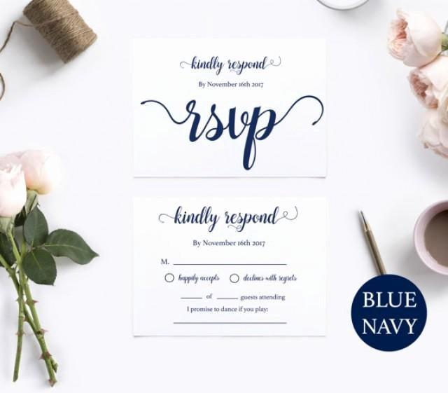 Wedding Rsvp Postcards Template Luxury Rsvp Postcard Template Rsvp Template Wedding Rsvp