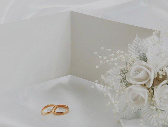 Wedding Slideshow Template Powerpoint Beautiful Wedding Powerpoint Template 13 Free Ppt Pptx Potx