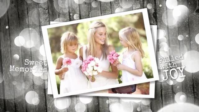 Wedding Slideshow Template Powerpoint Fresh 3d Wedding Presentation Template 17 Free Download