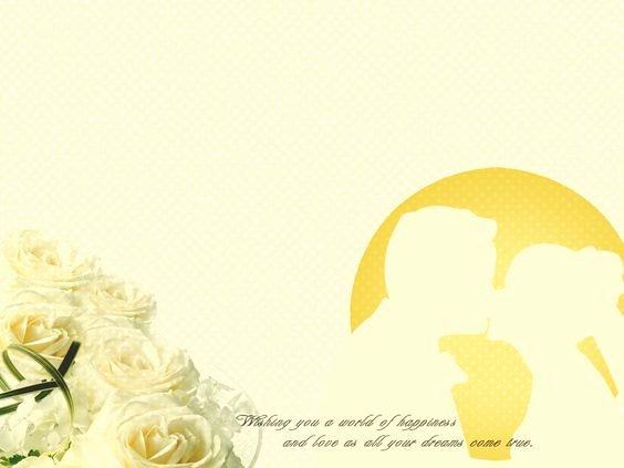 Wedding Slideshow Template Powerpoint Luxury Pinterest • the World's Catalog Of Ideas