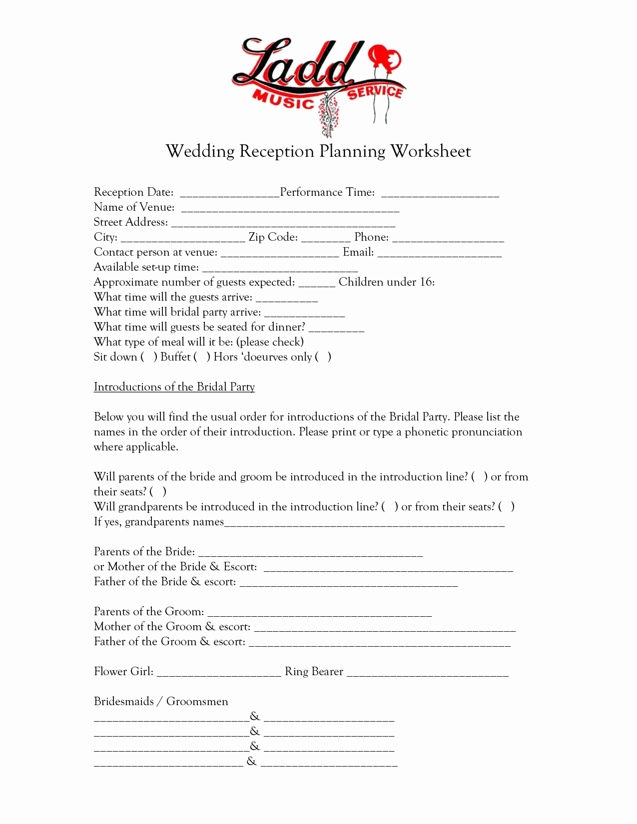 Wedding Video Contract Template New Pin by Yesidomariage On La Voiture Des Mariés