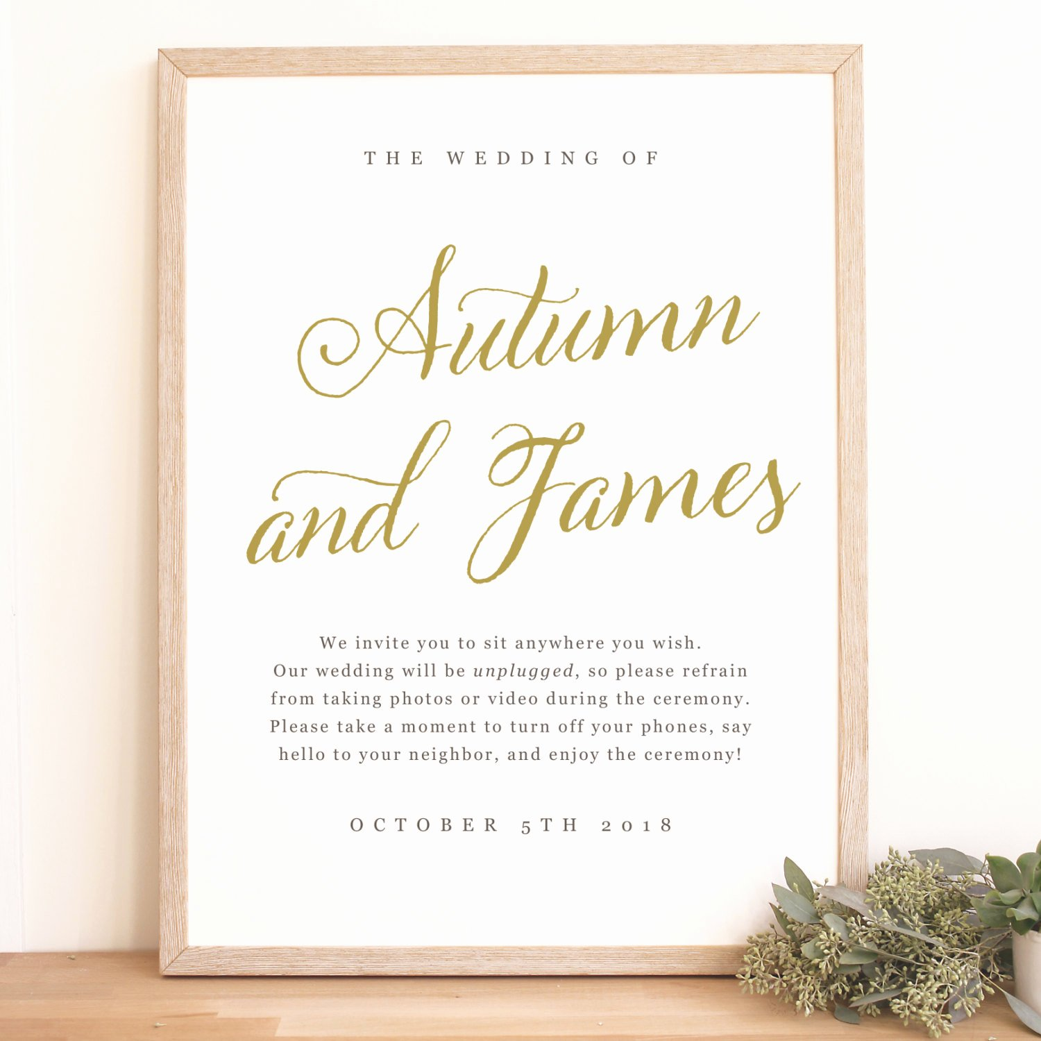 Wedding Welcome Sign Template Fresh Instant Download Wedding Wel E Sign Template Romantic