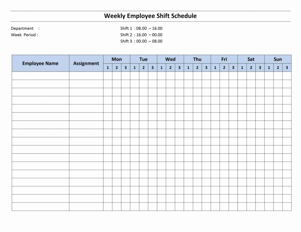 Weekly Medication Schedule Template Inspirational Modern Daily Medication Schedule Template Pattern
