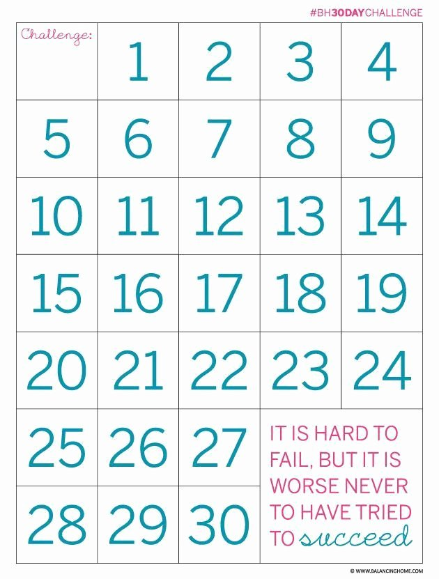 Weight Loss Calendar Template Awesome Best 25 Weight Loss Chart Ideas On Pinterest