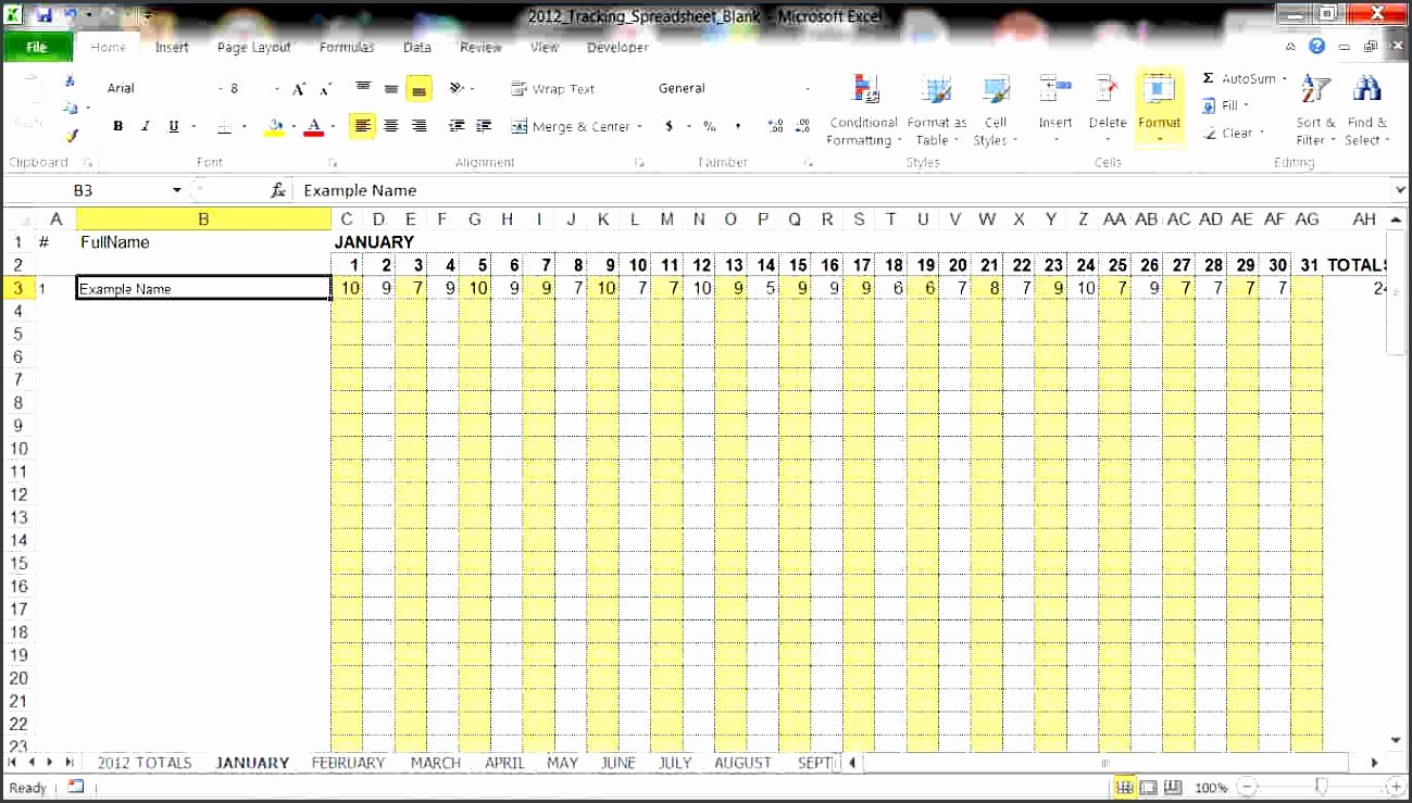Weight Loss Spreadsheet Template Inspirational 7 Weight Loss Challenge Spreadsheet Template