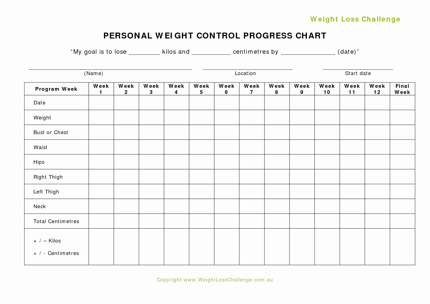 Weight Loss Spreadsheet Template Luxury 9 10 Weight Loss Graph Template