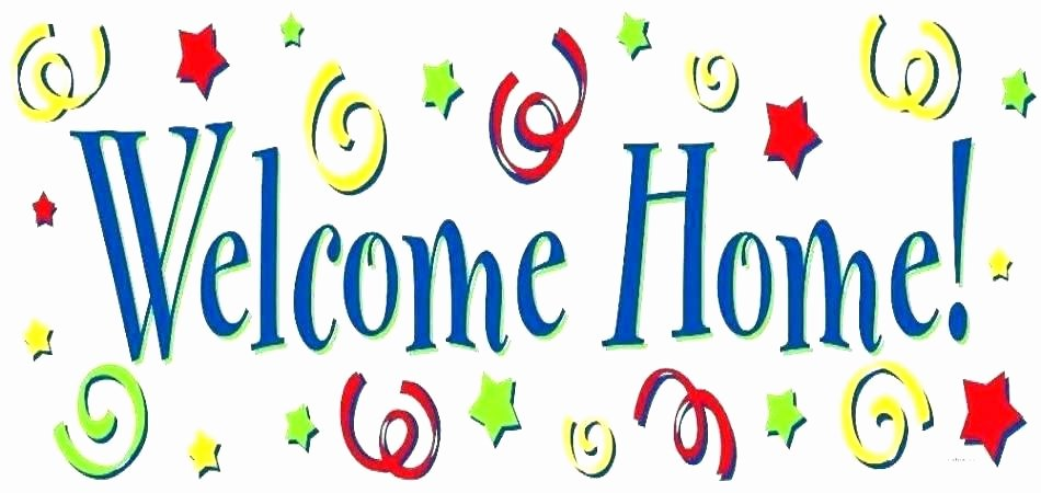Welcome Back Banner Template Beautiful to Wel E Back Banner Template for Word School Set
