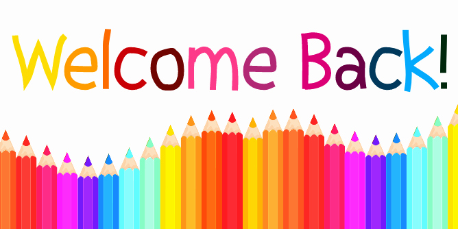 Welcome Back Banner Template Fresh Wel E Back Banners Kayskehauk