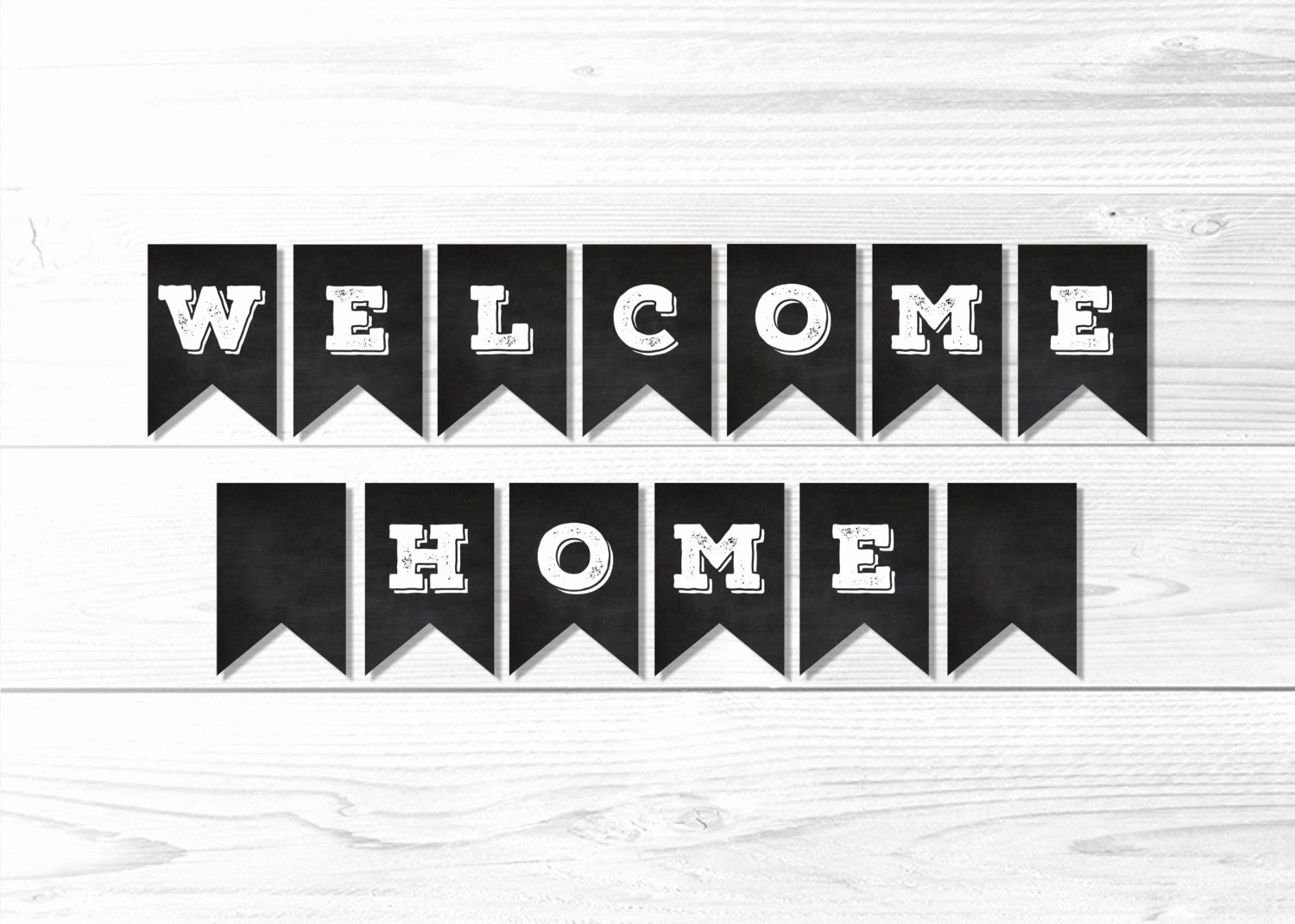 Welcome Back Banner Template Luxury Willkommen Zu Hause Tafel Banner Willkommen Zu Hause Banner