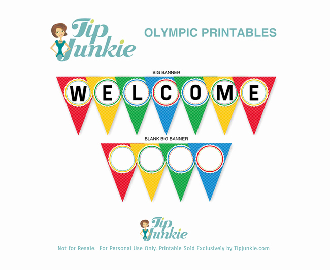 Welcome Back Banner Template Unique 12 Best S Of We E Back Printable Banner Letters