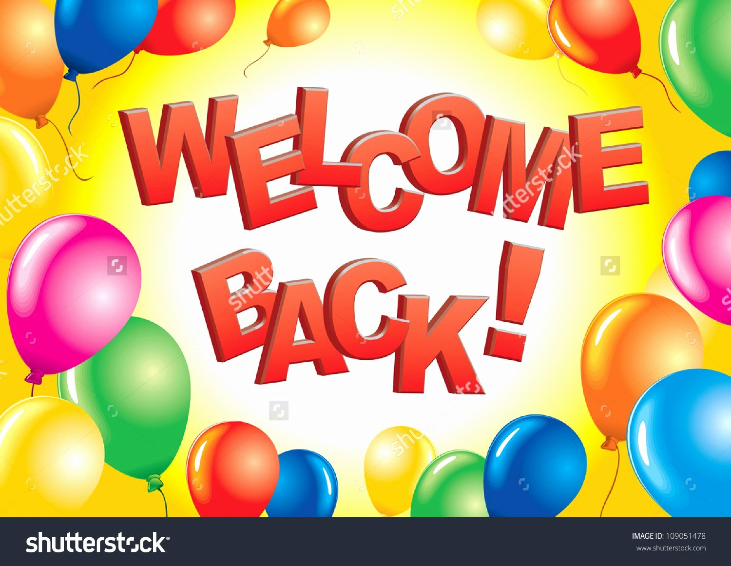 Welcome Back Sign Template Fresh Satisfying Graph Wel E Sign Template Free
