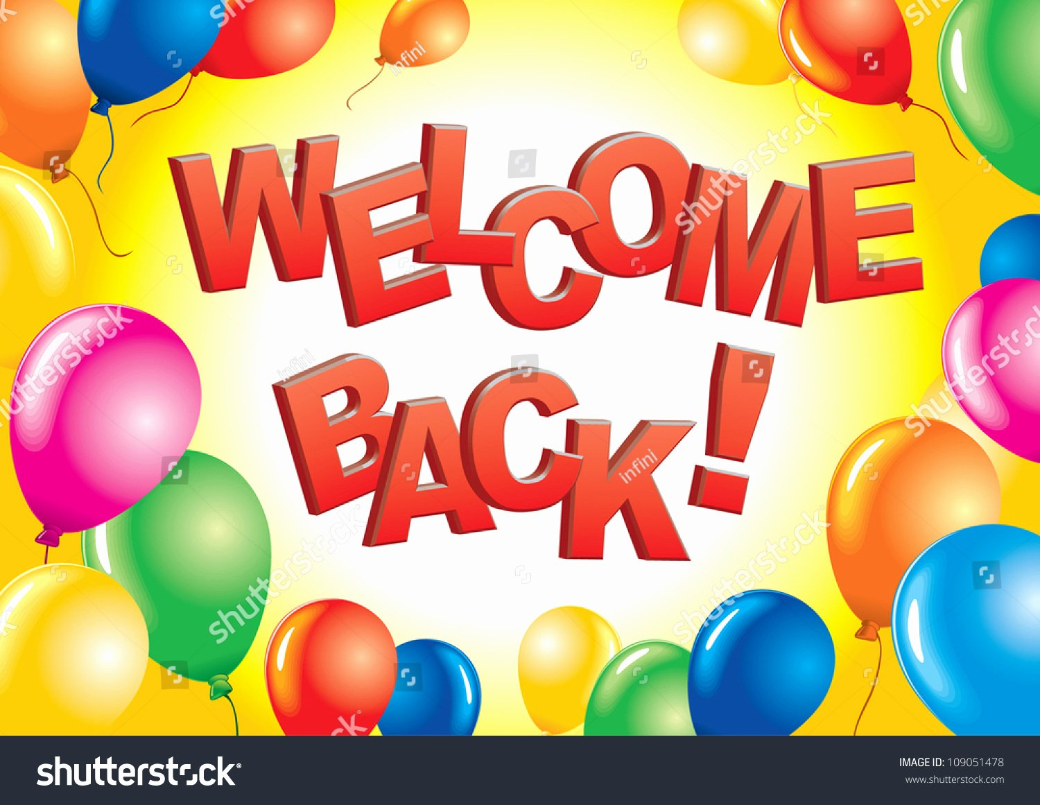 Welcome Back Sign Template Inspirational Femfight Europe the Seven Magnificent Gladiators 1983