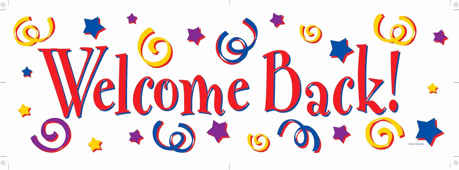 Welcome Back Sign Template Inspirational Wel E Back From Vacation Quotes Quotesgram