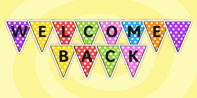 Welcome Sign Template Free Elegant 35 Very Best Wel E Back and S