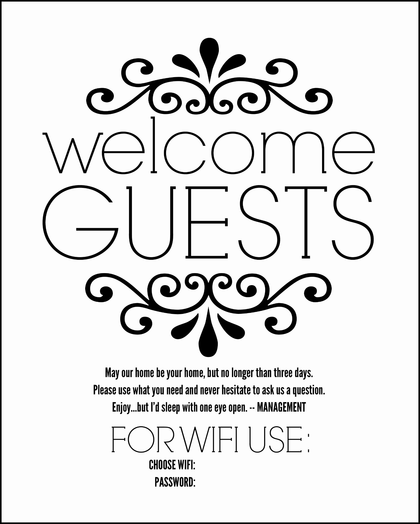 Welcome Sign Template Free New Free Printable Wel E Sign Template Printable 360 Degree