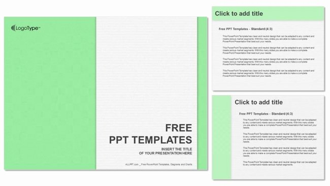 White Paper Design Template Lovely White Paper Simple Powerpoint Templates