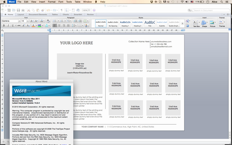 Wholesale Line Sheet Template Beautiful wholesale Linesheet Template Line Sheet Template Product