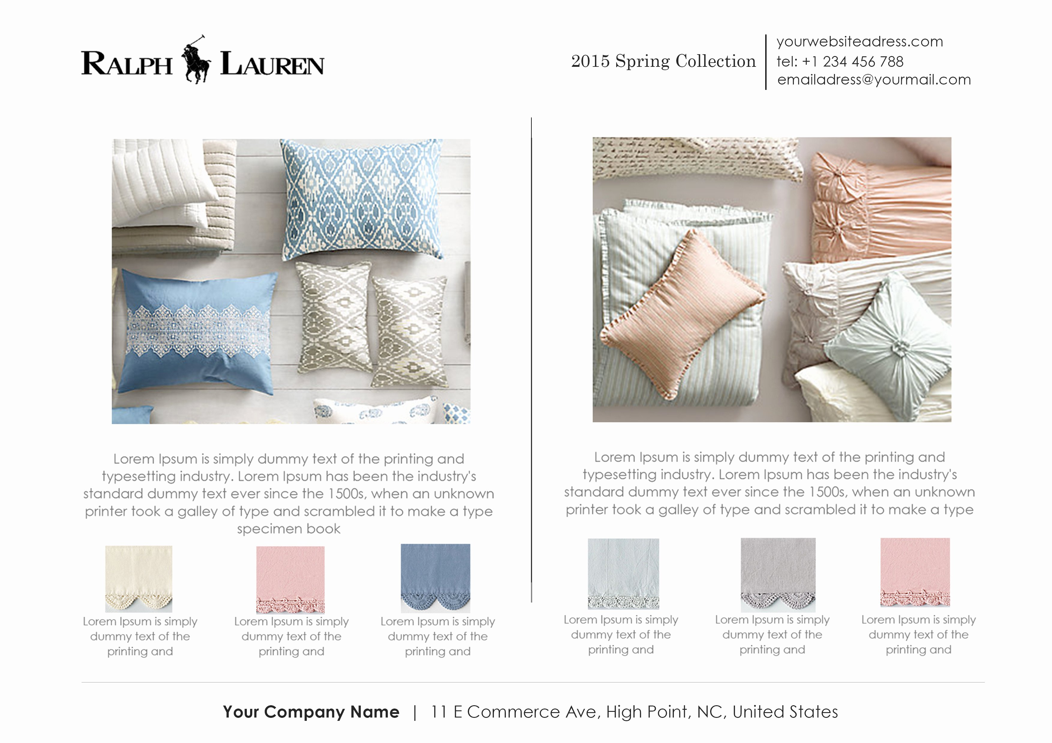 Wholesale Line Sheet Template Lovely wholesale Linesheet Template Line Sheet Template Product