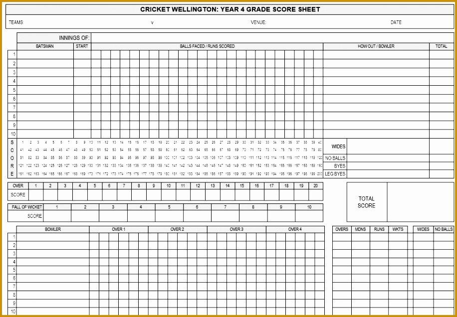 Wholesale Line Sheet Template Unique 5 wholesale Line Sheet Template Free Download
