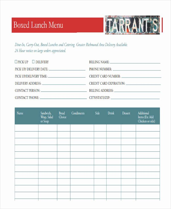 Wholesale order form Template New wholesale order form Template