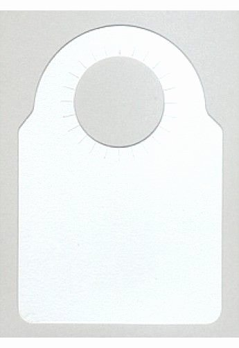 Wine Bottle Tag Template Lovely 11 Best Bottle Neck Tags Images On Pinterest