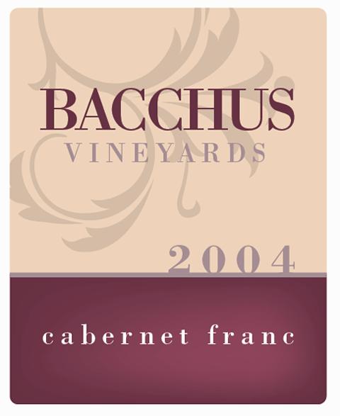 Wine Label Template Free Elegant Design Wine Labels In Adobe Illustrator