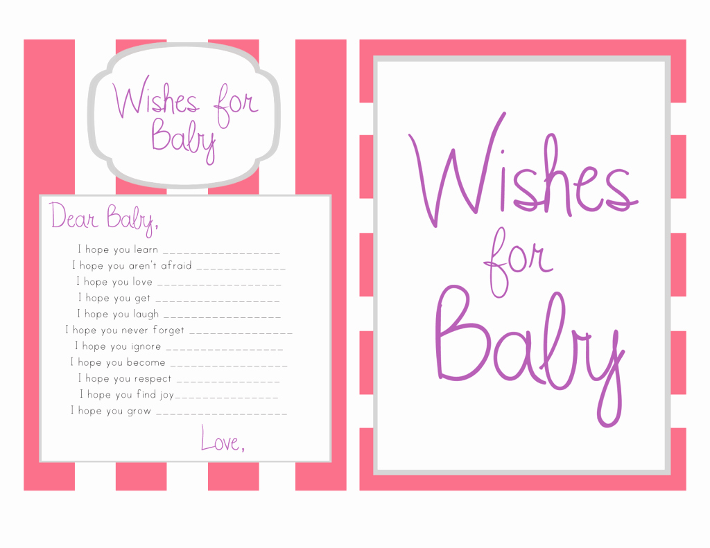 Wishes for Baby Template Inspirational One Of these Days We Re Gonna Set This Circus Down