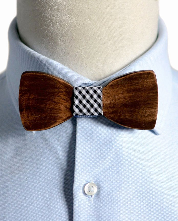Wooden Bow Tie Template Best Of Dekka Wooden Bow Tie
