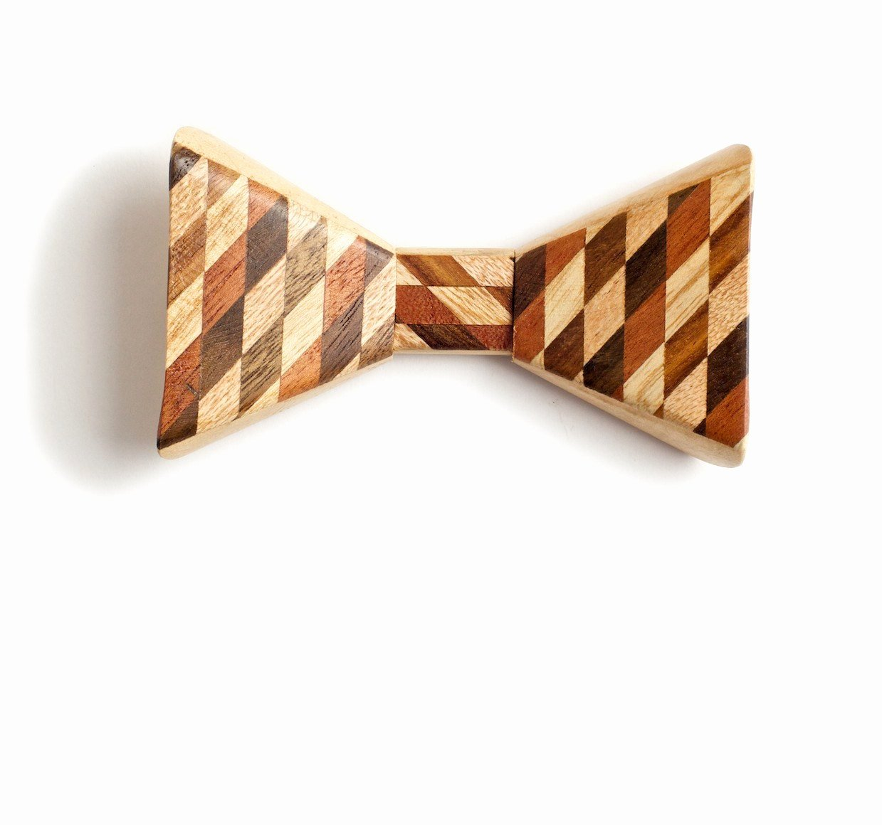 Wooden Bow Tie Template Fresh 22 Creative Woodworking Bow Tie Template