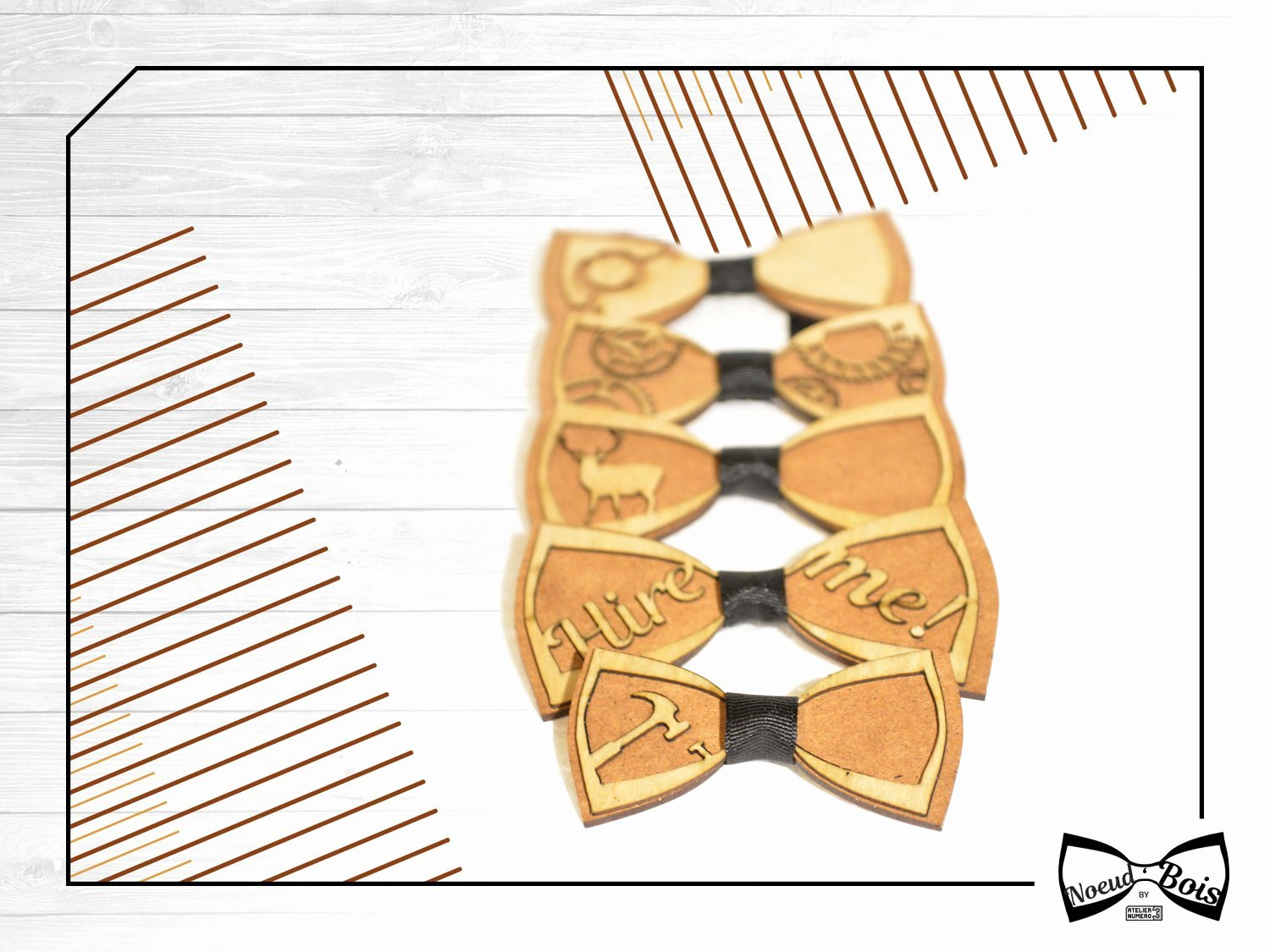 Wooden Bow Tie Template Fresh Wooden Bow Tie Adult Space Pattern