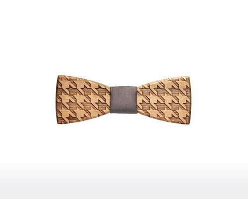 Wooden Bow Tie Template Luxury All Wooden Products On Webshop Wooden Amsterdam