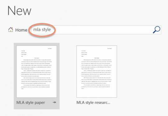 Word Mla format Template Luxury I Need Help Citing sources In Mla format