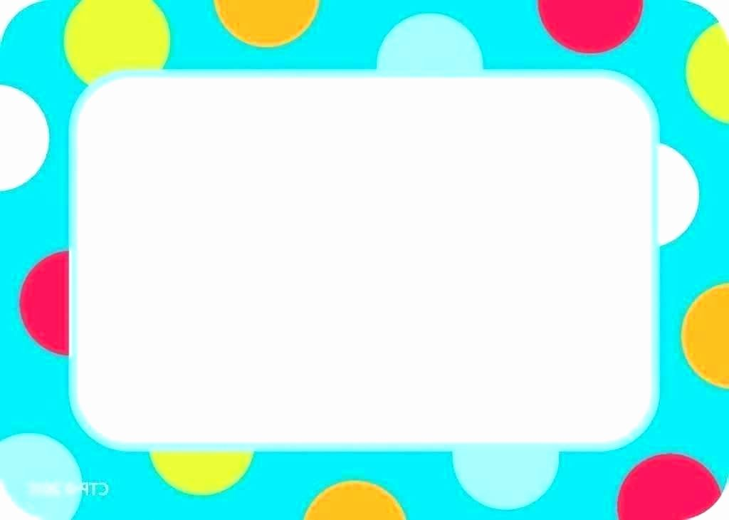 Word Name Tags Template Fresh Free Name Plate Template Word – Bigdatahero