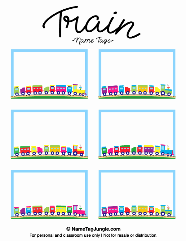 Word Name Tags Template Luxury Pin by Muse Printables On Name Tags at Nametagjungle