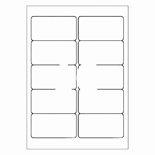 Word Name Tags Template Unique Desk Name Tag Template Preschool Name Tag Templates Free