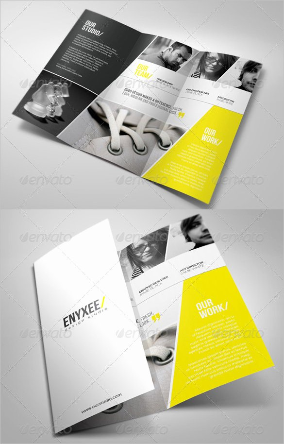 Word Trifold Brochure Template Inspirational Tri Fold Brochure Templates 44 Free Word Pdf Psd Eps