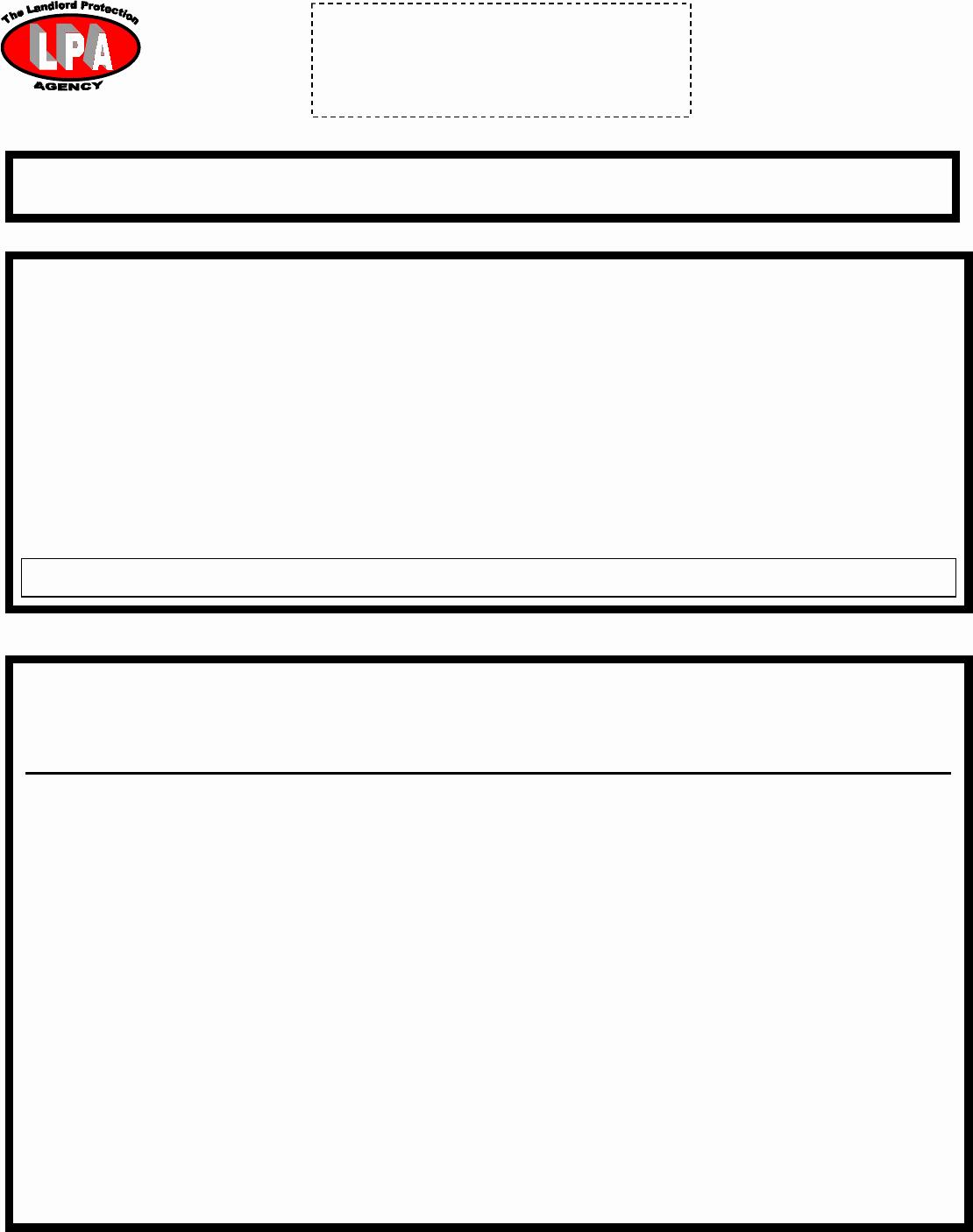 Work order Template Excel Fresh Download Maintenance Work order Template Excel for Free