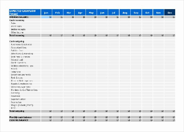 Workbook Template Microsoft Word Awesome 12 Word Spreadsheet Templates Free Download