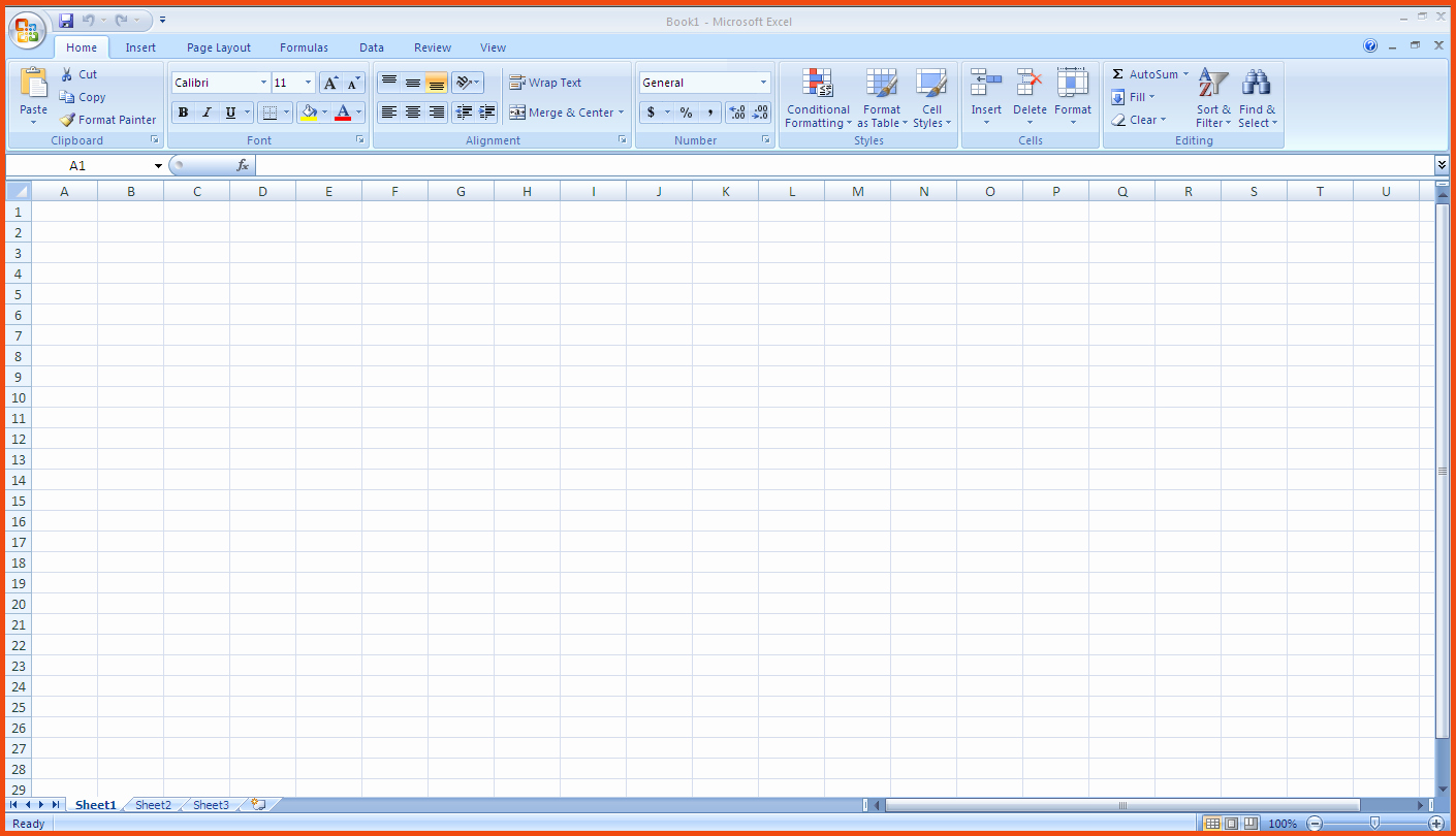 Workbook Template Microsoft Word Lovely Excel Spreadsheet Templates