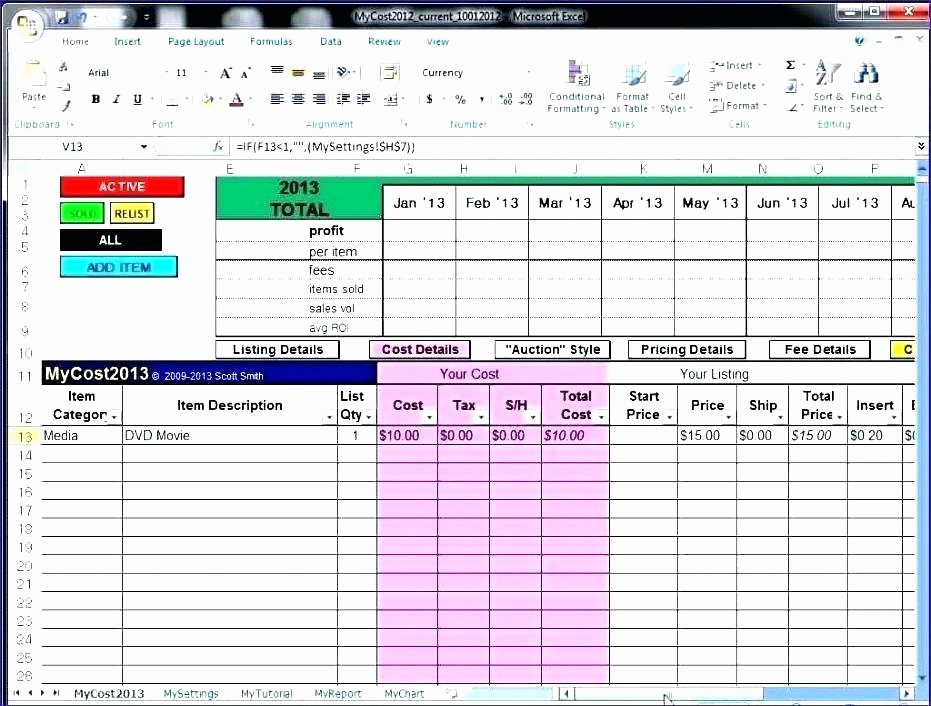 Workforce Plan Template Excel Awesome Workforce Planning Excel Spreadsheet Awesome Sample