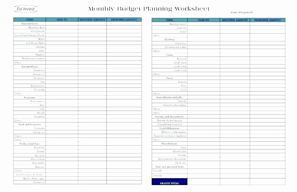 Workforce Plan Template Excel Luxury Project Staffing Plan Template Excel Fresh Workforce