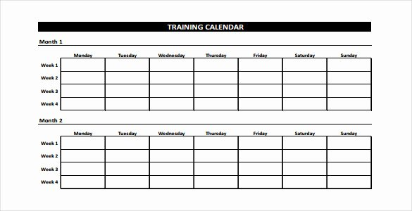 Workout Log Template Excel Awesome Workout Log Template – 14 Free Word Excel Pdf Vector