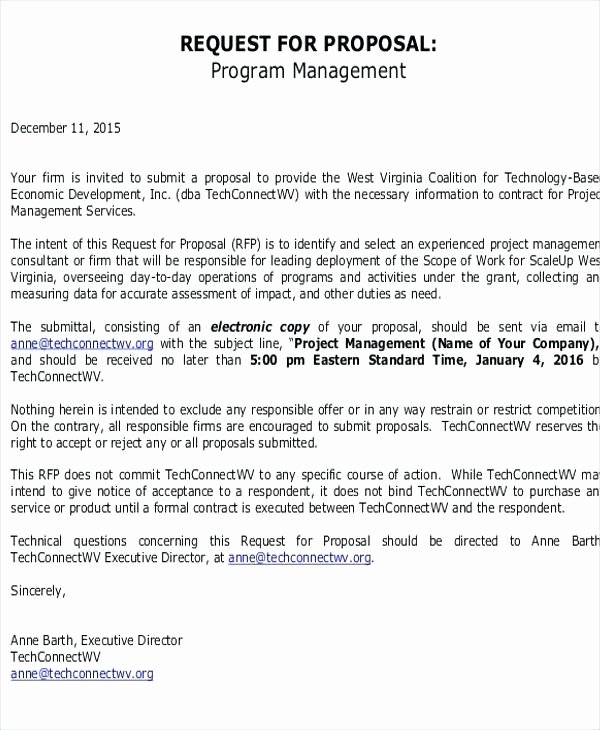 Youth Program Proposal Template Awesome Youth Sports Program Proposal Template Proposal Template