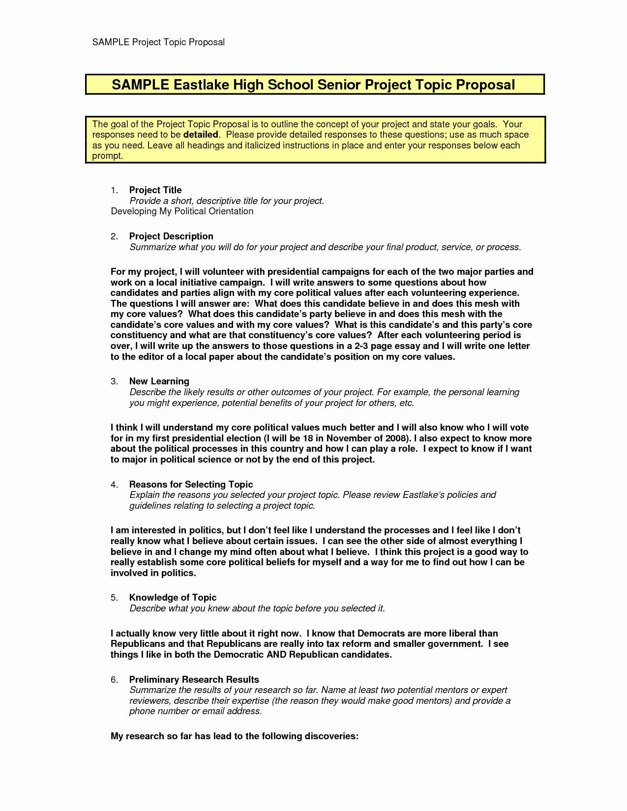 Youth Program Proposal Template Fresh 8 Best Of Sample Program Proposal Template Youth