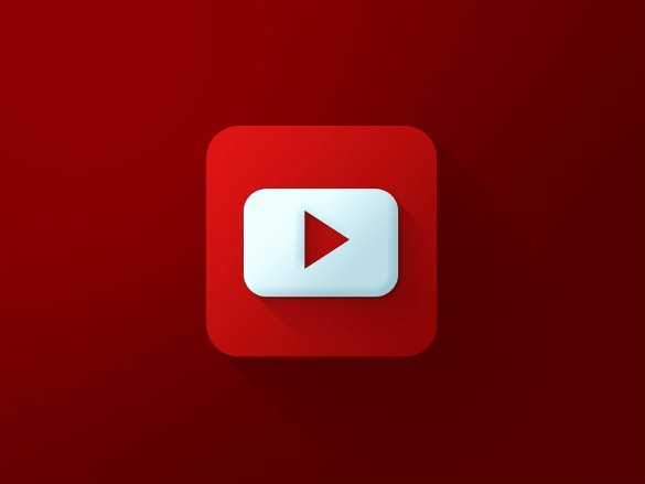 Youtube Channel Icon Template Inspirational 10 Free Downloadable You Tube Templates In Microsoft Word